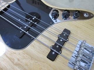 bass103.jpg