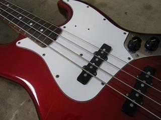 bass104.jpg