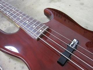 bass105.jpg