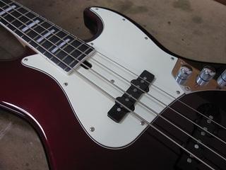 bass106.jpg