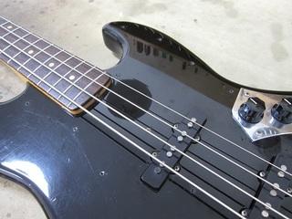 bass109.jpg