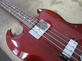 bass113.jpg