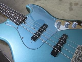 bass118.jpg
