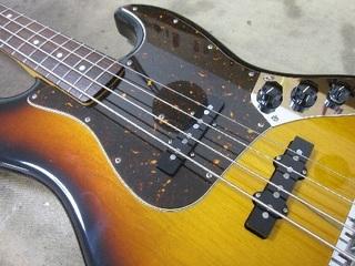 bass120.jpg