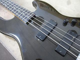 bass121.jpg