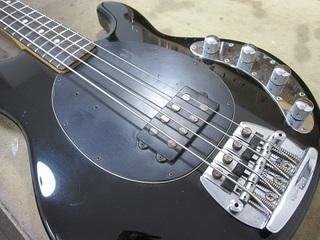 bass122.jpg