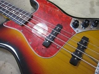 bass125.jpg