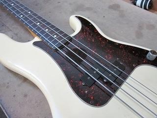 bass126.jpg