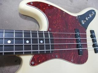 bass127.jpg