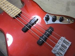 bass132.jpg