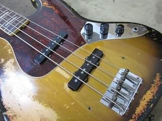 bass135.jpg