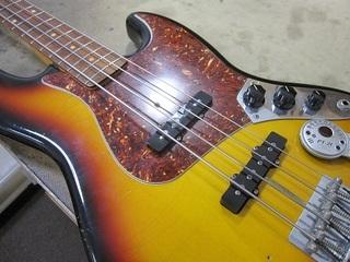 bass138.jpg