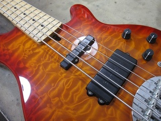 bass139.jpg