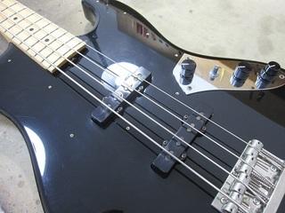 bass141.jpg