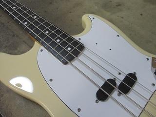 bass142.jpg