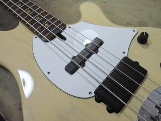 bass143.jpg