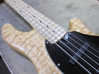 bass144.jpg