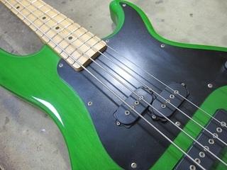 bass146.jpg