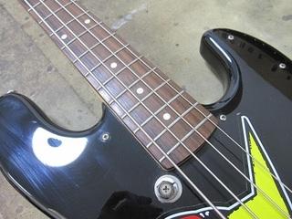 bass147.jpg