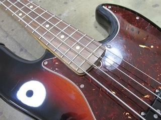 bass148.jpg