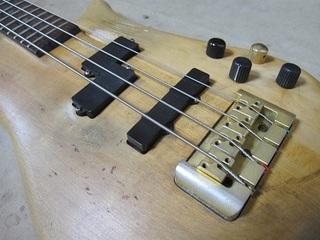 bass35.jpg