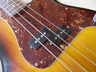 bass53.jpg
