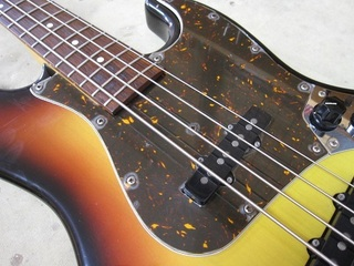 bass60.jpg