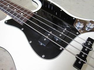 bass71.jpg