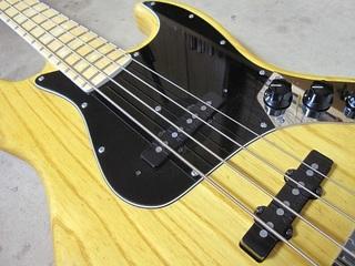 bass81.jpg