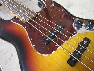 bass84.jpg
