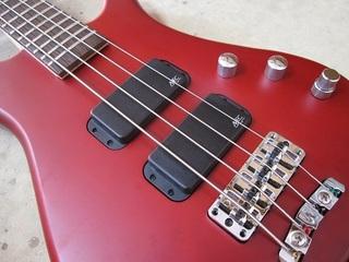 bass90.jpg