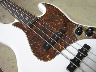 bass92.jpg