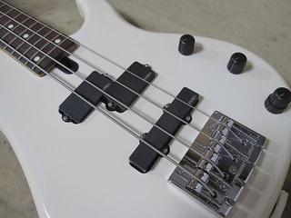bass95.jpg
