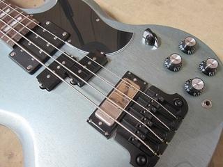 bass96.jpg