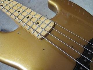 bass97.jpg