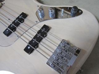 bass98.jpg
