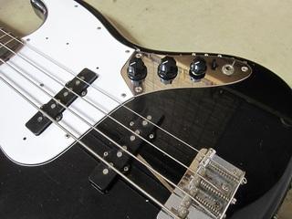 bass99.jpg