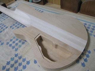craft171.jpg