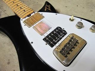 guitar121.jpg