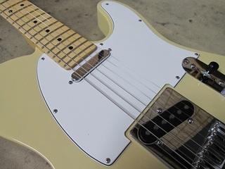 guitar138.jpg