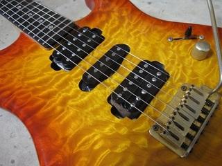 guitar144.jpg