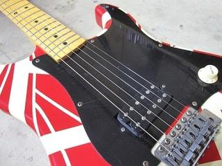 guitar159.jpg