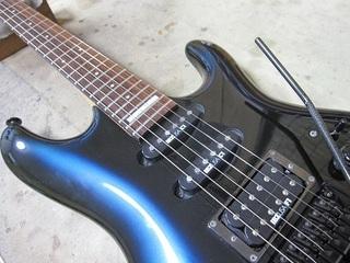 guitar168.jpg