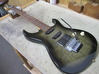 guitar178.jpg