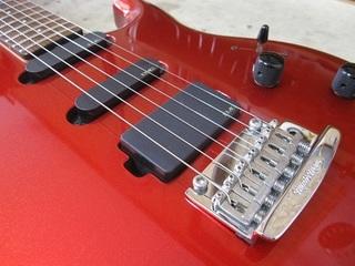 guitar180.jpg