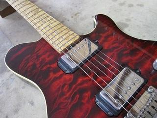 guitar182.jpg