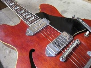 guitar187.jpg