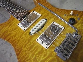 guitar193.jpg