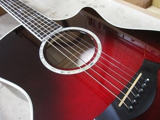 guitar194.jpg
