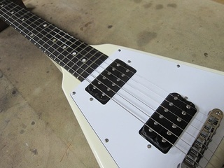 guitar196.jpg